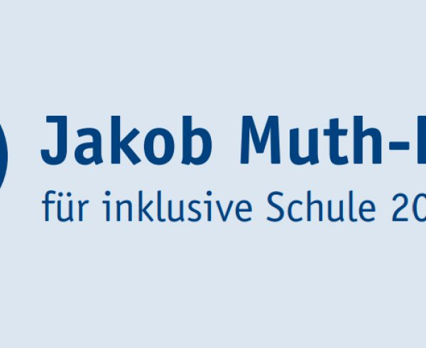 Foto: Bertelsmann-Stiftung