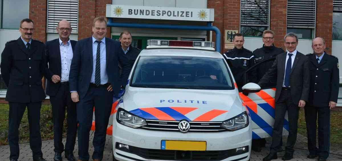 Foto: Büro Wilfried Oellers MdB