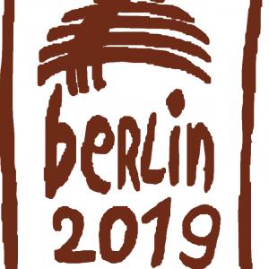 """Fotoquelle: Facebookseite """"Tage der Begegnung"""", offizielles Logo"""