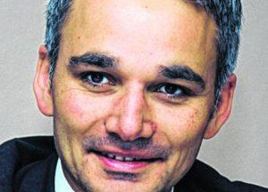 Schirmherr der Jubiläumsfeier ist der Abgeordnete Wilfried Oellers.