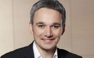 Wilfried Oellers (CDU) FOTO: CDU Heinsberg